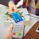 reduce credit cards debts