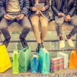 excuses for overspending